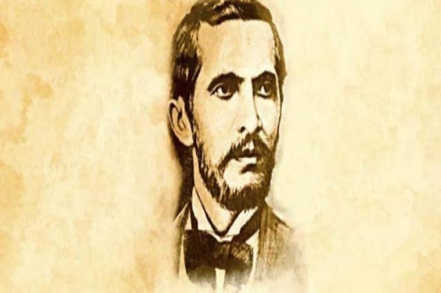 20 Octobre: Le 120e anniversaire de la mort de Naim Frashëri