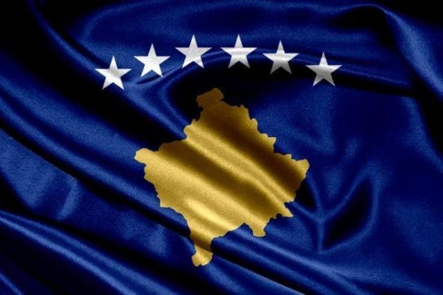 Avrupa ve Dışişleri Bakanı Cakaj, Sırbistan ve Bosna Hersek'ten Kosova Cumhuriyetini tanımasını istedi