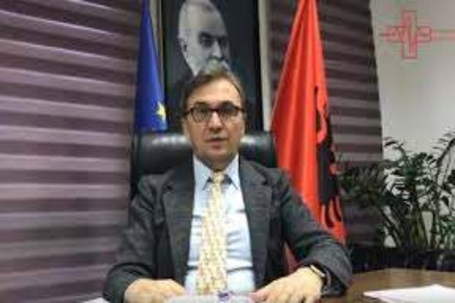 Brataj: In November and December, there will be an increase of over 1000 cases per day and this requires a greater awareness of the citizens.