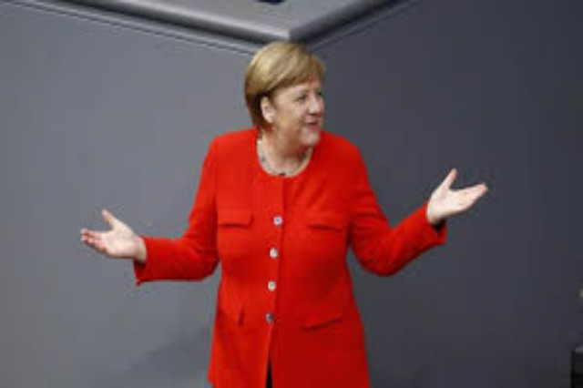 Merkel gives the good news: Negotiations for Albania and North Macedonia for EU accession before the end of the German presidency