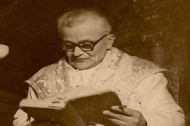 30 anni dalla prima Messa, la chiesa cattolica importante ruolo nella democrazia del paese