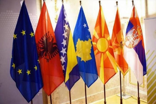 Promotiion of dialogue between the WB and EU business community / Regional Business Council established