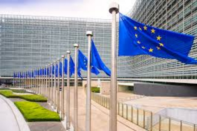 The EC welcomes the strengthening of co-operation in the Western Balkans