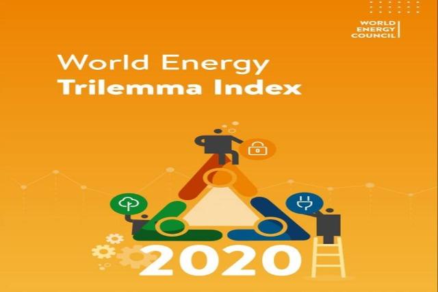 """Albania 30 posti in più nella classifica mondiale per la sostenibilità energetica, ministro Balluku: """"Momento di orgoglio"""""""