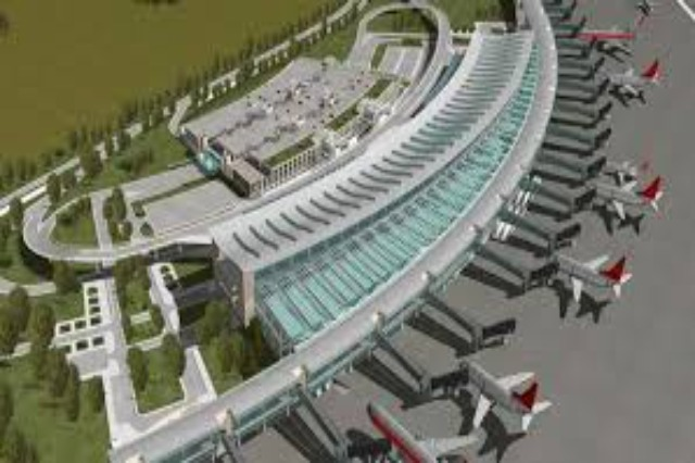 Winner for the Vlora Airport will be decided in mid-January