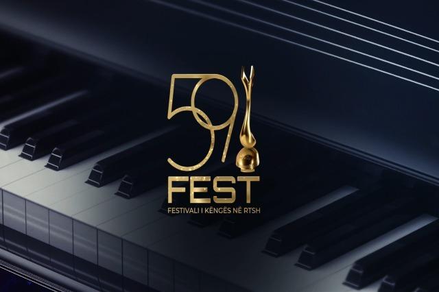 RTSH bereitet  sich auf das 59. nationale Liederfestival vor