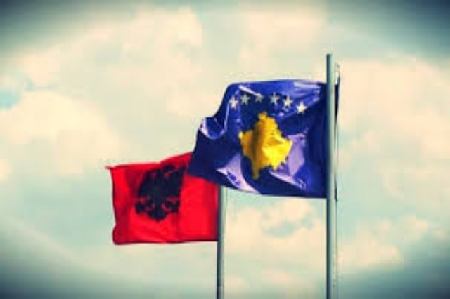 Package to support Albania on pandemic approved, EU allocates 103.3m euros for economic recovery