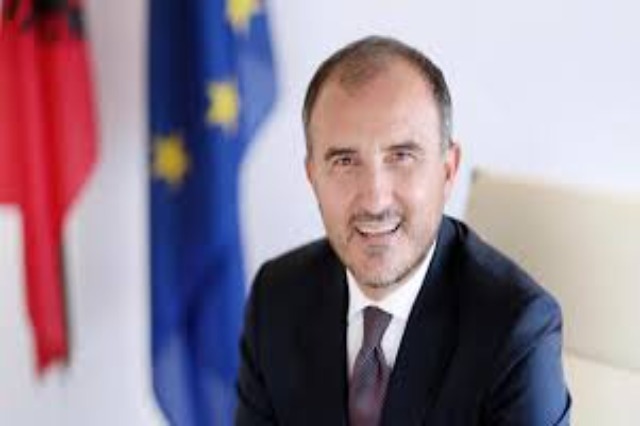 Soreca: The countries that enter the EU change completely for the better, Albania has no other way