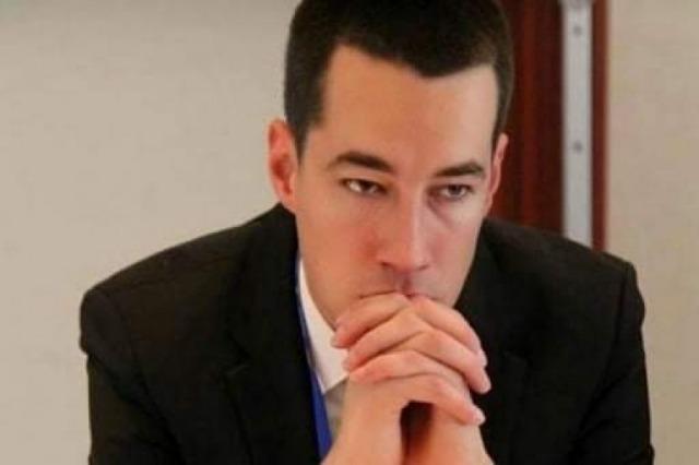 Hoferer, treba se osnivati Međunarodni krivični sud za Srbiju na Kosovu