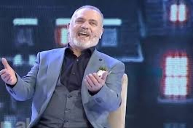 Albanian comedian Koco Devole passes away at the age of 75