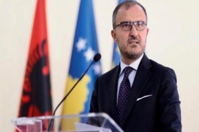 Intégration UE / Soreca: l'Albanie sur le point de remplir les conditions requises