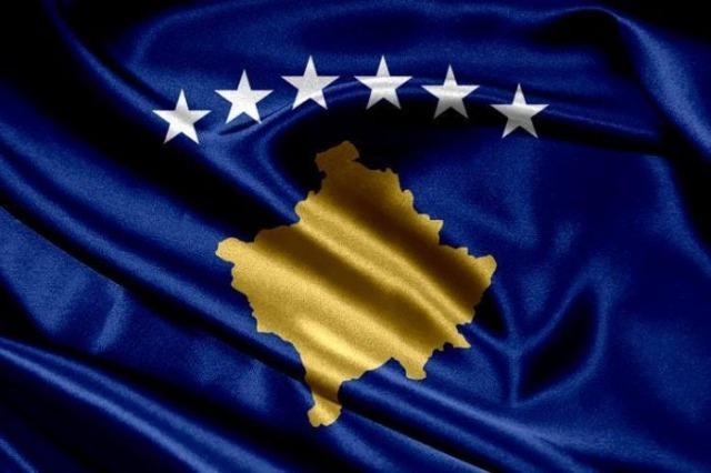 Ein  bedeutsamer Tag für das Volk  der Republik Kosovo