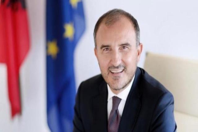 Die Europäische Integrationsschule 2020 wird online stattfinden