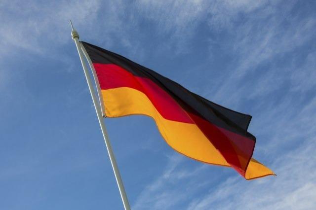 Prva počinje Nemačka s vakcinacijom građana protiv koronavirusa