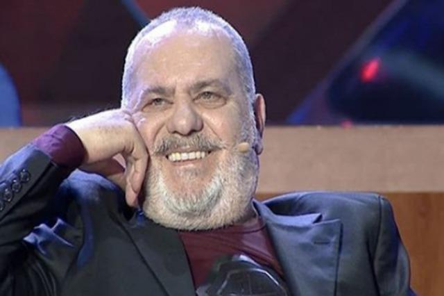 Décès de Koço Devole,  légende de l'humour albanais