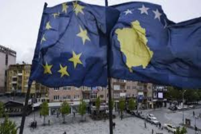 The EU supports Kosovo, 24 million euros to face the socio-economic difficulties of the pandemic