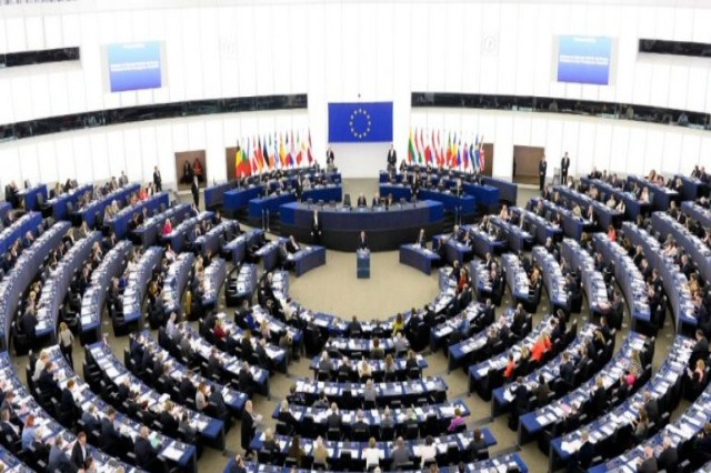 European Parliament calls on EU to hold the intergovernmental conference with N.Macedonia and Albania