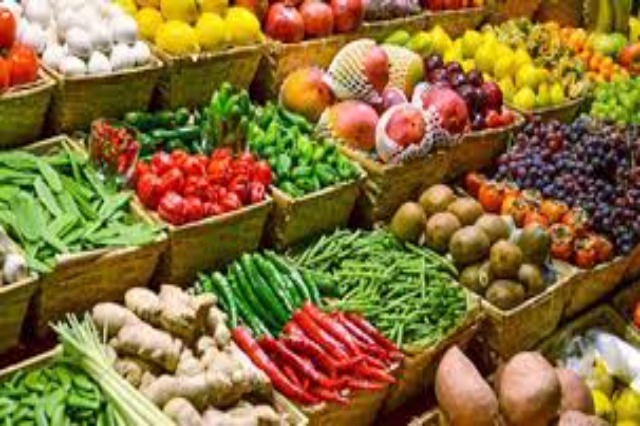 Over 65% of Albanian agricultural exports from Lushnja-Fier markets go to European Union (EU) countries