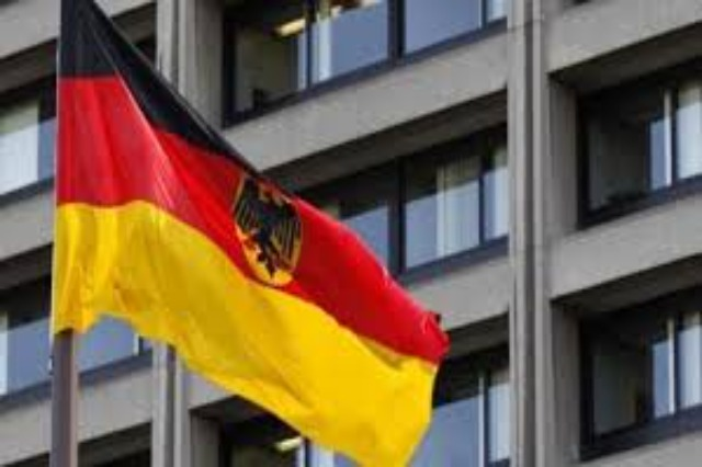 The German Embassy gives important notice to those who want to travel to Germany
