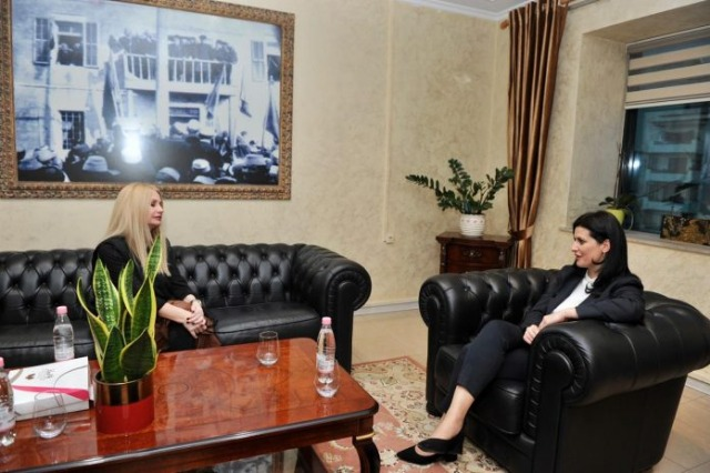 Albania will be an observer at the EU Agency for Fundamental Rights