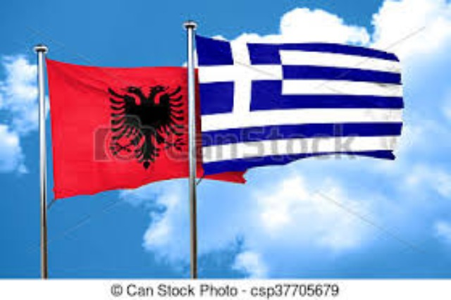 Greece surprises the Albanian community!