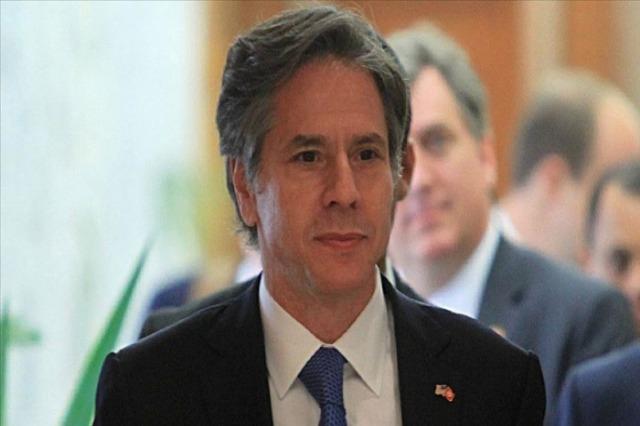 Biden administration sends positive signals to Balkans