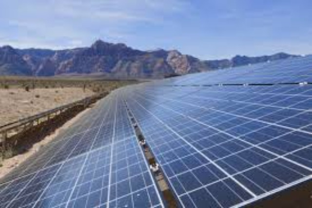 Eurostat: Albania third in Europe for the high amount of electricity production from renewable sources