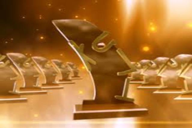 """""""KULT"""" Awards 2020"""