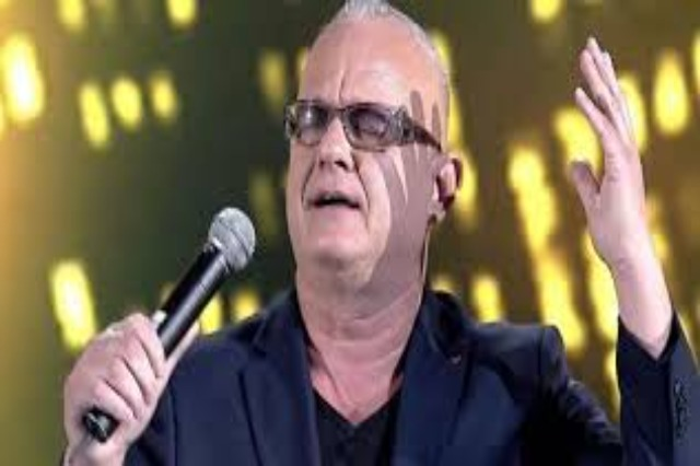 Albanian renowned singer-songwriter Kujtim Prodani loses battle with coronavirus