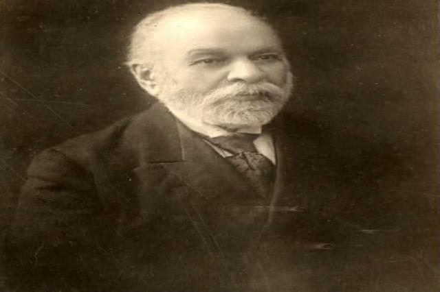 Die Albaner haben heute des  Geburtstages des Staatsgründers, Ismail Qemali gedacht
