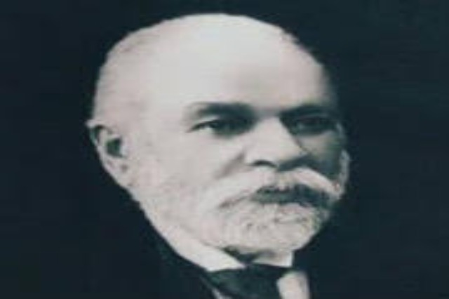 Rama publishes homage message on the birth anniversary of Ismail Qemal Vlora
