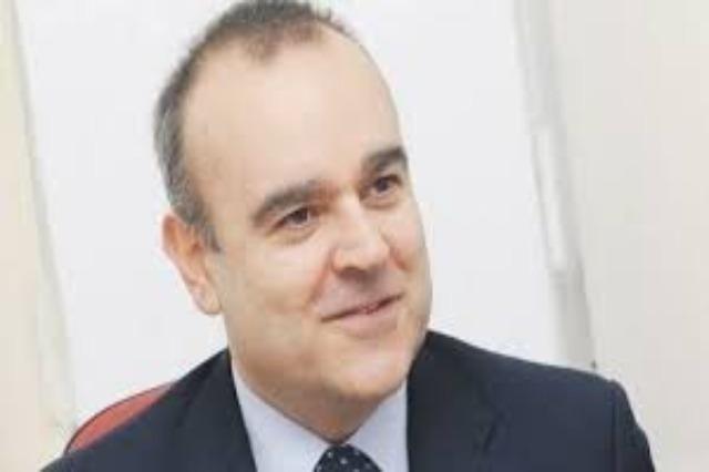 OSCE Ambassador Del Monaco: We are a key partner in the April 25 elections