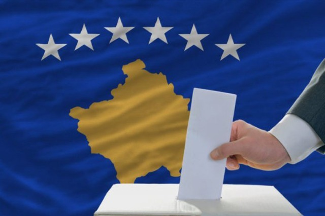 Kosovo's elections, Vetvendosja towards a historic win