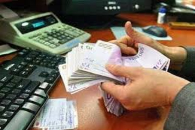 The pandemic increased the interest of Albanians in investment funds