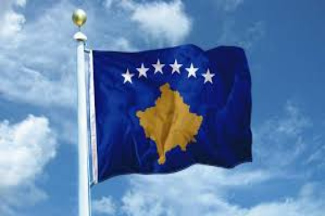 The election campaign in Kosovo officially starts