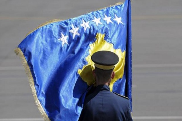 Kosovo celebrates the 13th anniversary of the Independence Day