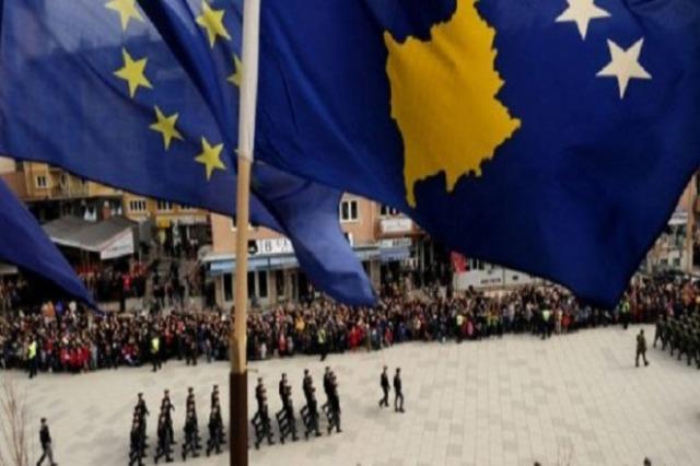 Come è nata l'indipendenza del Kosovo