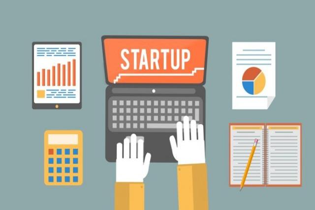 Shalsi: Steuerfazilitäten für innovative Unternehmen zahlen keine Gewinnsteuer