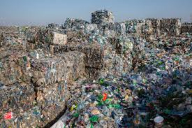 Albania among the 5 countries that generated the least waste in Europe in 2019
