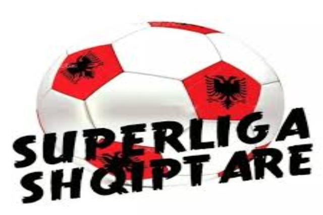 Der 19. Spieltag der albanischen Superliga