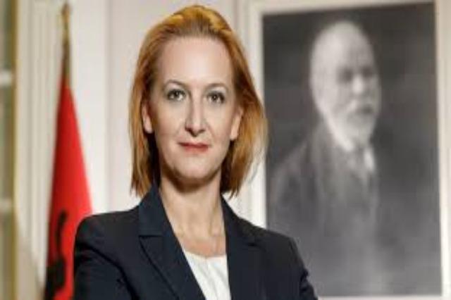 Denaj: World Bank, $ 80 million budget support for Albania