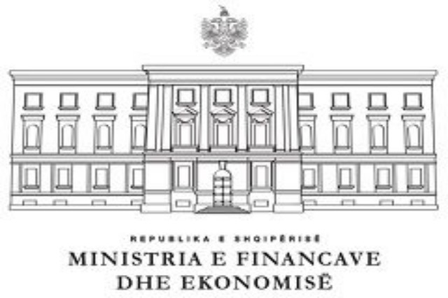 VAT refund stock decreases to € 79.6 million, Ministry of Finance: Liabilities will be lifted offwithin June 2021