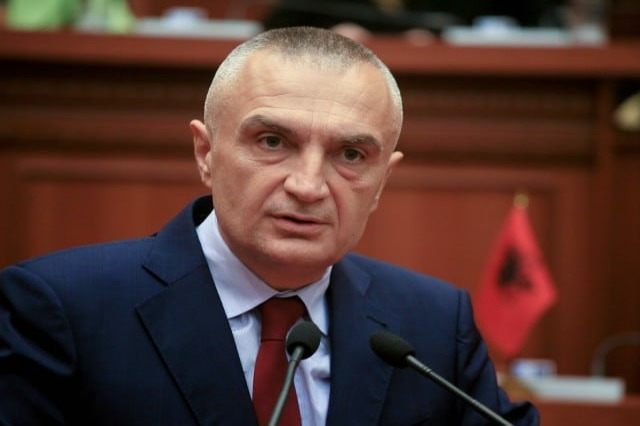 President Meta: The parties should chose candidates with integrity