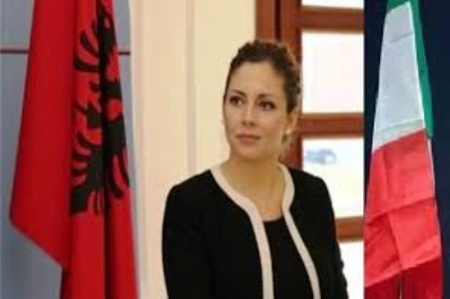 Xhaçka: The reform and modernization of services for Albanians abroad is a priority