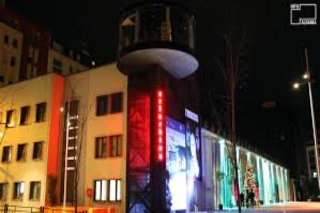 Art institutions, 80 performances and 5,457 spectators in the last quarter of 2020