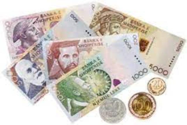 Die Geld-Woche 2021 online