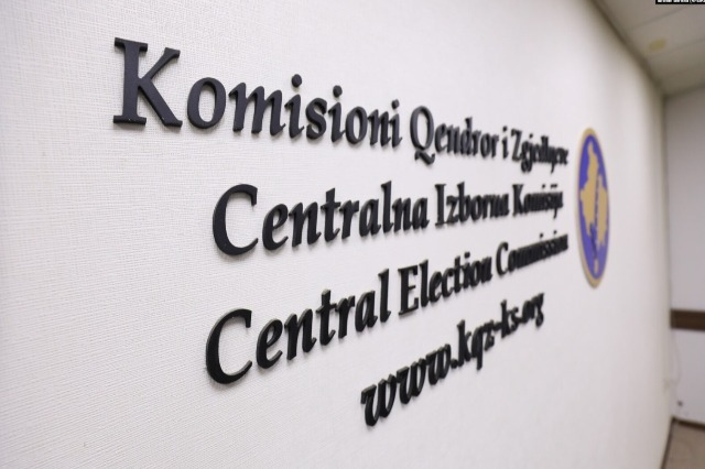 Kosovo, the CEC certifies the result of the February 14 elections