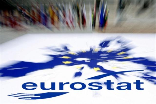 Eurostat: l'Albania è l'ultima in Europa con reddito pro capite