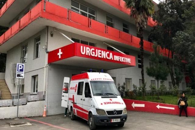 Covid-19 / Ministarstvo zdravlja: U poslednja 24 sata 21 žrtva, 851 zaražena, 903 izlečena