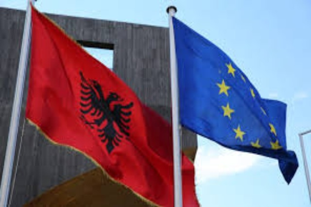 EU Integration ', Balla optimistic from Brussels: We have very good news today